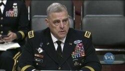 США слід розширити можливості надання військової допомоги Україні, — американський генерал. Відео