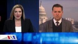 VOA Türkçe Haberler 21 Şubat