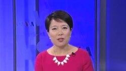 VOA卫视(2013年8月16日 第二小时节目)