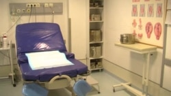 Во македонските болници нема доволно гинеколози