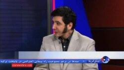 تصویب برجام در مجلس ایران همزمان با اعتراض و گریه دلواپسان