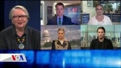 VOA Türkçe Haberler 15 Nisan