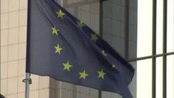 Сервер: Тешките прашања, но не би требало да се решаваат во рамки на процесот на преговори со ЕУ, туку на билатерално ниво