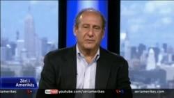 David Phillips: Ndarja/shkëmbimi i territoreve Kosovë-Serbi, alternativa më e keqe