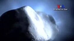 Meteorlar Dünyayı Tehdit Ediyor