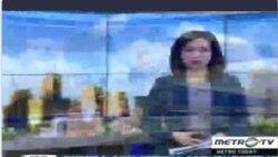 Pemilihan Pendahuluan 'Super Tuesday' - Live Hits VOA untuk MetroTV