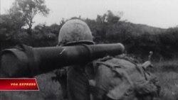 Chiến tranh Việt Nam: chính nghĩa thuộc về ai?