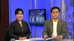 VOA卫视(2013年12月30日 第二小时节目)