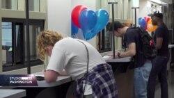 Glasanje na američkim predsjedničkim izborima bit će veliki izazov zbog koronavirusa