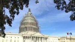 美众院通过议案应对电磁脉冲威胁