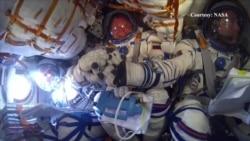 NASA如何选拔可能前往火星的宇航员?