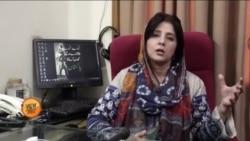 پاکستان میں خواتین صحافیوں کے لیے کام کرنا بدستور چیلنج