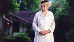 «Էվերգլեյդսի մայրը». Ամերիկան Փարքլանդի հրաձգությունից հետո