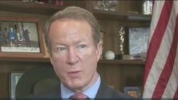 Brownfield: No hemos perdido la batalla contras las drogas
