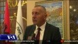 Kamberi: Shqiptarët e Luginës së Preshevës vazhdojnë të diskriminohen në Serbi