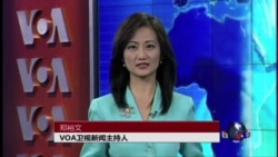 VOA卫视(2014年10月15日 第一小时节目)