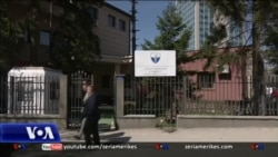 Kosovë: Kushtetuesja konstaton se nuk kishte shkelje në ratifikimin e marrëveshjes me Malin e Zi