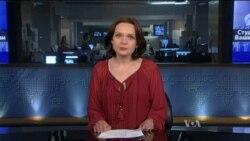 Студія Вашингтон: Частка дітей серед жертв торгівлі людьми на Донбасі залишається високою – Держдеп