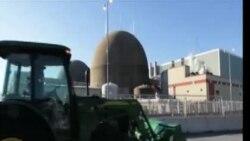 SAD: Nuklearke.... da ili ne?
