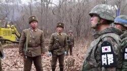 บทวิเคราะห์ : เกาหลีเหนือ กับวัฏจักรการยั่วยุด้วยกำลังทหาร