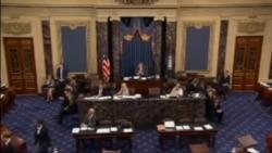 ЛГБТ активисты Вашингтона призывают Конгресс пересмотреть законы по продаже оружия