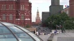 Ruslar Britaniyanı Avropa İttifaqından çıxmağa həvəsləndirir