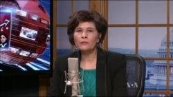 ریڈیو آن ٹی وی March 1, 2016