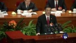 中国最高法院院长承诺减少冤假错案
