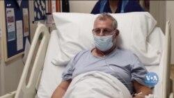 В Європі - нова хвиля пандемії коронавірусу. Відео