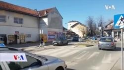 BiH: Virus produbio siromaštvo