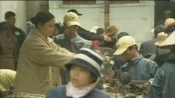 VN yêu cầu TQ chấm dứt kế hoạch đưa du khách ra Hoàng Sa