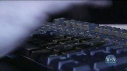 Як США підготовляє наступне покоління професіоналів з кібер-безпеки. Відео