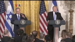 Masa Depan Konflik Palestina-Israel