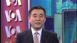 VOA卫视(2012年10月15日 第二小时节目)