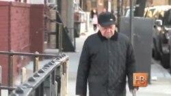 Борис Фельдман, ветеран, житель Бруклина: «Мы кровью написали клятву бороться фашизмом»