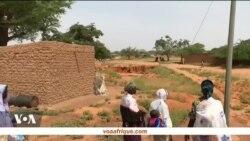 Des élections en 2020 ? Le Nord du Burkina s'interroge sur la faisabilité