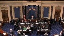 Kongressga saylovlar - US Politics, Elections 2014