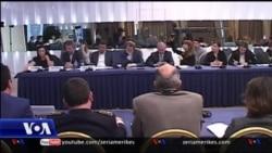 Tiranë: Sipas një sondazhi, besimi ndaj qeverisë ka rënë më tej këtë vit