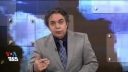 صفحه آخر ۱۰ می ۲۰۱۹: شبکهِ لات های غیرحکومتی و قتل آخوند همدانی