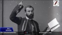 Shënohet 112 vjetori i Kongresit të Manastirit