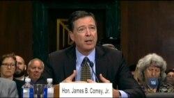 Час-Time: Росія досі втручається у політичні процеси у США – директор ФБР