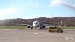 BANJA LUKA: Avionske veze sa Švedskom, Belgijom i Njemačkom