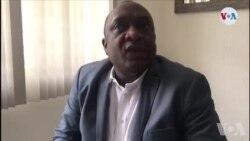 Ayiti: Senatè Youri Latortue Di Opozisyon Pa Fèt Sèlman nan Lari