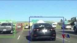 智能手机应用帮你避免车祸