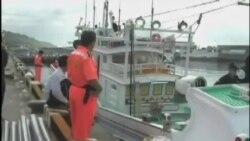 台灣限菲律賓週二前對殺害其漁民道歉