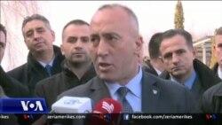 Kosova do të votojë ushtrinë e saj