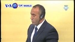 VOA國際60秒(粵語): 2012年11月29日