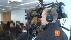 Украина стремится расширить сотрудничество с США
