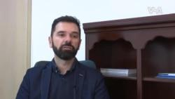 Bajić: Korupcija kvari fer pravila na tržištu