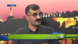 شکست پروژه اسلامگرایی در ترکیه